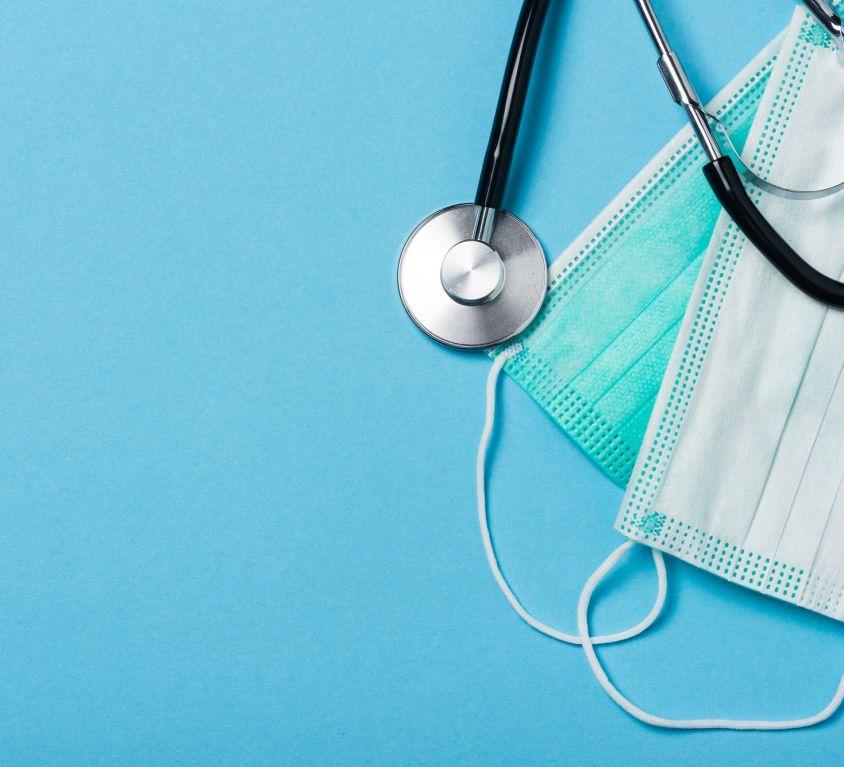 Healthcare(covid-19)