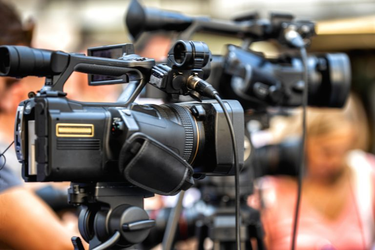 Media Producers